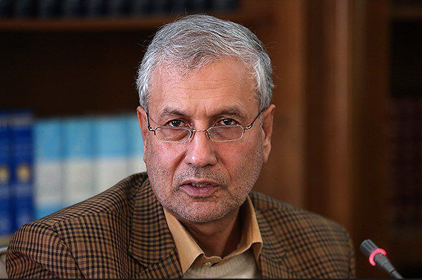 وزیر تعاون با فعالان اقتصادی و کارگری گلستان دیدار می کند