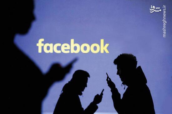 فیلم/ خطر شبکههای اجتماعی بر سلامت کاربران