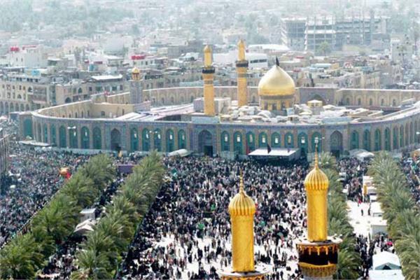 اطلاعیه ی مهم مدیریت حج و زیارت استان درباره سفر به عتبات عالیات منتشر شد