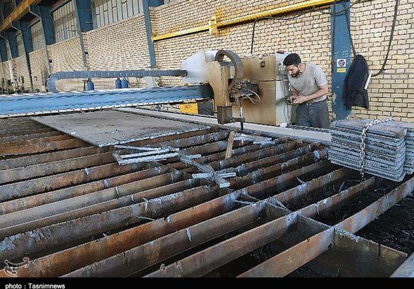 ۲۰۰۰ میلیارد تومان تسهیلات به واحدهای تولیدی استان گلستان پرداخت شد