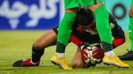 تکلیف لیگ برتر فوتبال فردا مشخص میشود