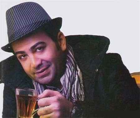 فیلم/ رفتار توهین آمیز فرزاد حسنی با مهمان برنامه