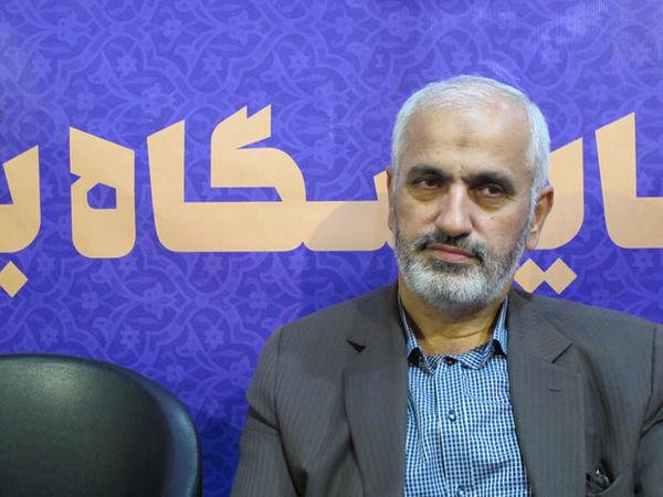 صدور نزدیک به ۴ هزار رای جایگزین حبس در محاکم گلستان