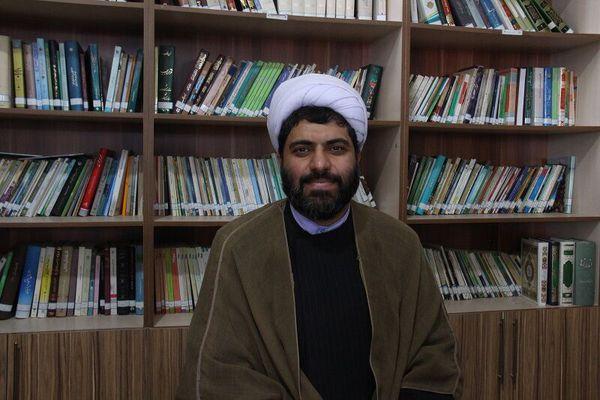 ۲۵ پروژه عمرانی در بقاع متبرکه استان گلستان به بهره برداری میرسد