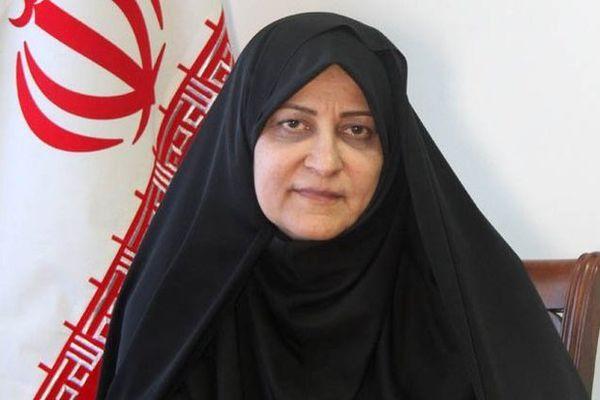 آغاز خرید اینترنتی بن کارت نمایشگاه کتاب گلستان از ۷ مهر ماه