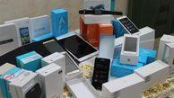 جزئیاتی تازه از فساد در واردات موبایل