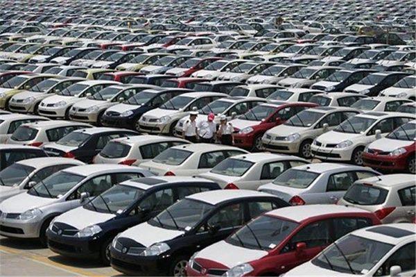 فیلم/ماشینهایی که ایران خودرو فروش آنها را ممنوع کرده اما مخفیانه به فروش میرسد!