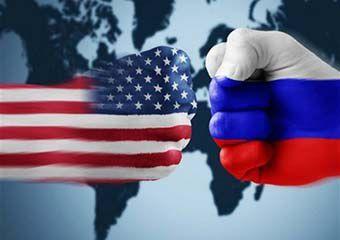 خط و نشان مسکو برای واشنگتن/ اقدام نظامی علیه سوریه بی پاسخ نخواهد ماند