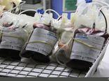 نیاز بیمارستانهای گلستان به برخی گروههای خونی