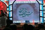 جشنواره قرآن در رسانه در گلستان برگزار می شود