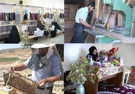 اجرای طرح مشوق بیمهای برای کارفرمایان گلستانی