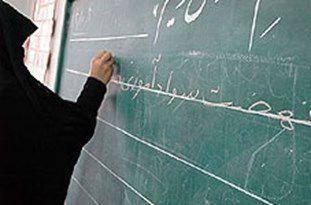 کسب مقام نخست شورای آموزش و پرورش آققلا در گلستان