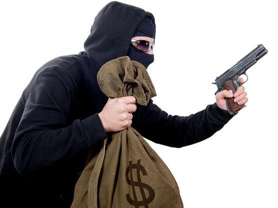رفتار عجیب مدیران دانشگاه نگهبان سارق اخراج شد ! اموال بیت المال کجاست؟