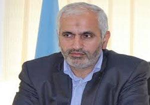 آزادی دومین زندانی جرایم غیرعمد امسال در گلستان