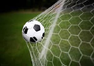 فقدان مدرسه فوتبال ممتاز در گلستان