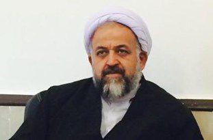 معارف امام خمینی (ره) در حوزه دین و سیاست به نسل جوان منتقل شود