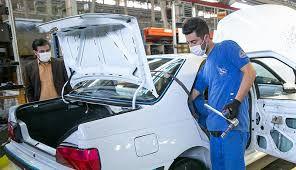 اولین یارانه خرید خودرو برای سال ۱۴۰۰ / ارزانفروشی ۱۰۰ میلیونی در نوروز!