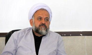 امام (ره) تمام عمر سیاسی خود را صرف انقلاب اسلامی کرد