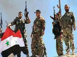 فیلم/ شادی مردم از ورود ارتش سوریه به شهر منبج