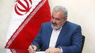 مدیر عامل جدید ایران خودرو کیست؟ +عکس