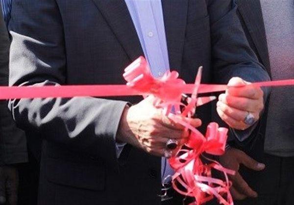 ۳۰۲ پرورژه با ۲۱۷ میلیارد تومان در گنبدکاووس افتتاح و کلنگزنی میشود
