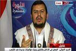 اگر ارتش یمن و انصارالله نبودند، امروز القاعده یمنیها را سر میبرید