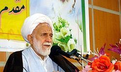 همسنگر آیتالله هاشمی: آقای هاشمی عاشق رهبری بود