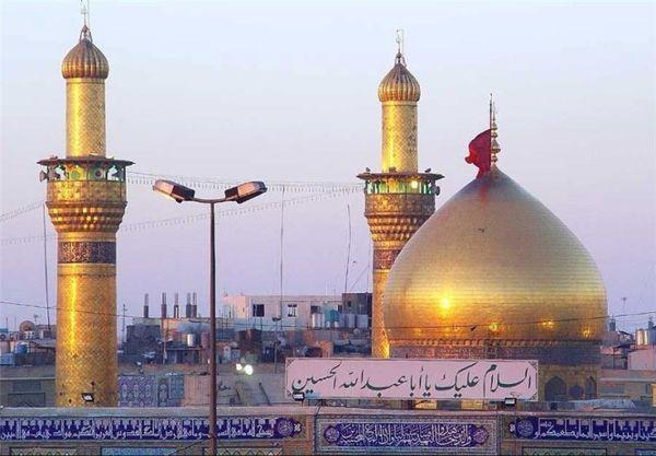 آغاز دوره جدید ثبت نام عتبات عالیات از فردا در گلستان/ ۹۷۰۰ گلستانی به عتبات اعزام شدند