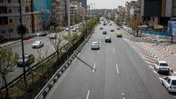 ۷ نفر در تصادفات نوروزی گلستان جان باختند