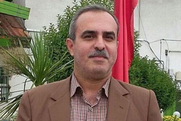 تیم گلستان مقام سوم مسابقات دوومیدانی کشور را کسب کرد
