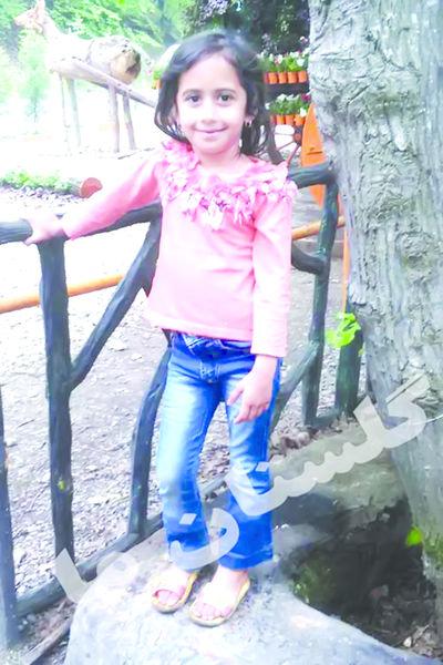 خواب ابدی «الینا» کوچولو با اشتباه مرگبار پزشکی