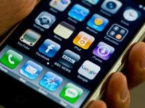 هشدار به دختران جوان در شبکه های اجتماعی موبایلی