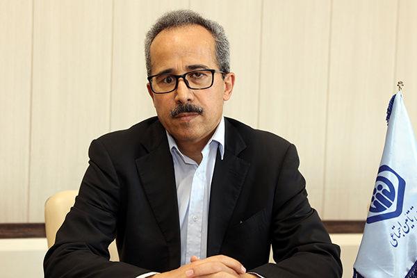 خبر ناراحت کننده از بیمه تامین اجتماعی برای ۷ میلیون ایرانی