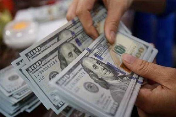 نرخ رسمی یورو و پوند افزایش یافت/ادامه تثبیت قیمت دلار