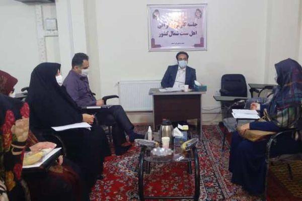 استفاده از فضای مجازی برای ترویج فرهنگ قرآنی و دینی