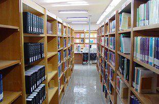 افتتاح کتابخانه در سرخنکلاته گرگان