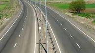 افزایش ۳۵.۷ درصدی تردد در محورهای برون شهری