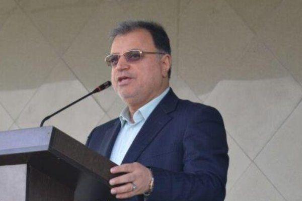 حضور اقوام مختلف در گلستان فرصتی برای پیشرفت استان است