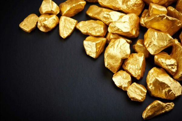 قیمت جهانی طلا (۹۸/۰۷/۲۰)