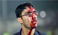 واکاوی اتفاقات ناگوار اهواز و اعتراضات عادل؛ هیچکس زیربار نرفت!+فیلم