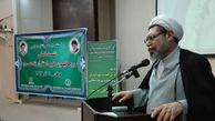 فعالیت تبلیغی و دینی ۲۵۰ روحانی در سطح روستاهای گلستان