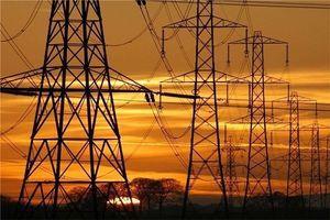 هشدار قطع گسترده برق در سرمای زمستان