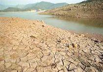 افزایش 64 درصدی بارشها در گلستان
