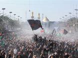 ثبت نام ۱۴ هزار و ۵۰۰ گلستانی برای حضور در راهپیمایی اربعین