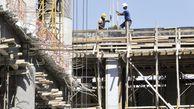 گلایه شهروندان گرگانی از عدم رعایت نکات ایمنی در برخی ساختمانسازیها/ تخلف در ایمنی ساختمان قابل چشم پوشی نیست