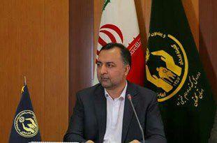 توزیع 5 هزار بسته لوازمالتحریر بین دانش آموزان گلستانی