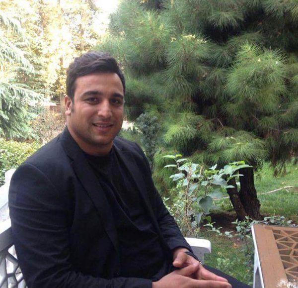 علت برنگشتن احسان حدادی به ایران از برزیل