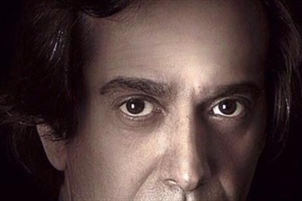 هنرپیشه ایرانی که در ترکیه دلالی میکند