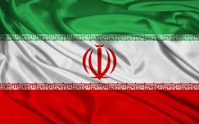 جان فداهای ایران یکپارچه را بشناسید
