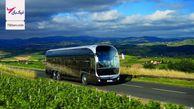 چگونه با اتوبوس در زمان کرونا سفر کنیم؟